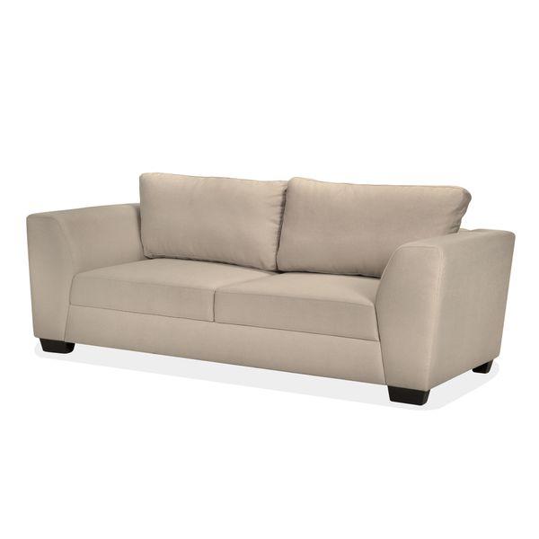 Oslo-Sofa-3P-Joseph--Beige