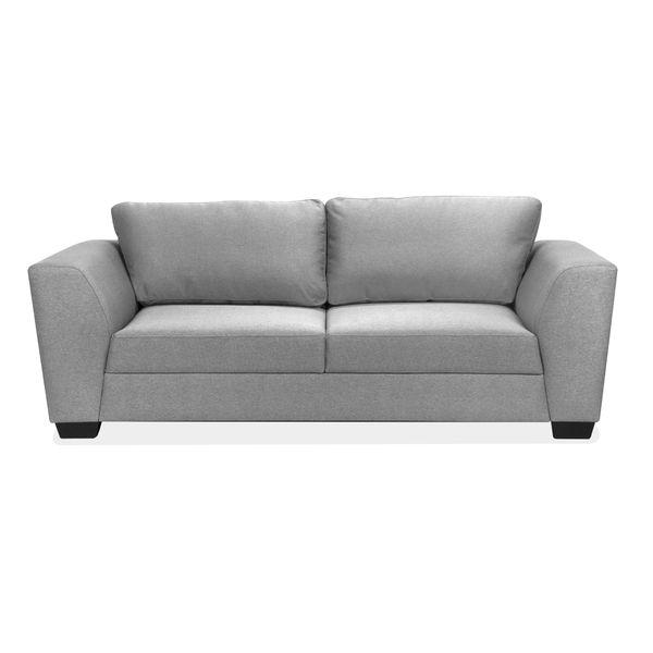 Oslo-Sofa-3P-Joseph--Gris-Claro