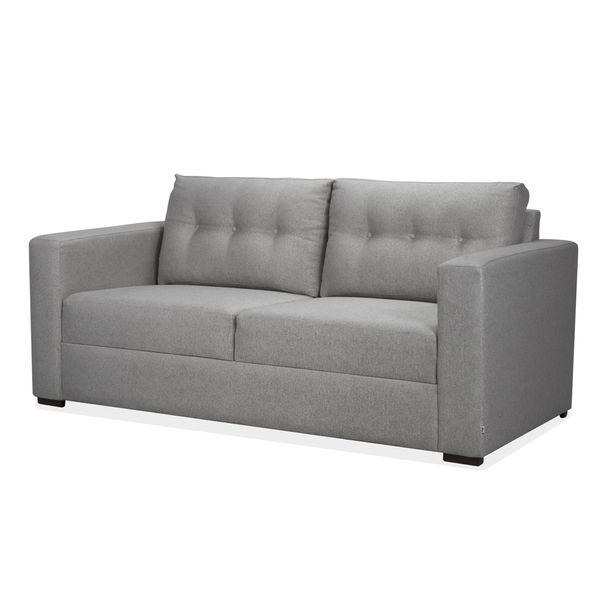 Sofa-3-Puestos-Mendoza-T.Varena-Gris-Claro-11