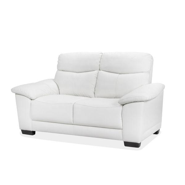 Sofa-2-Ptos-Detroit-Cuero-Pvc-Blanco-Jb31-------------------