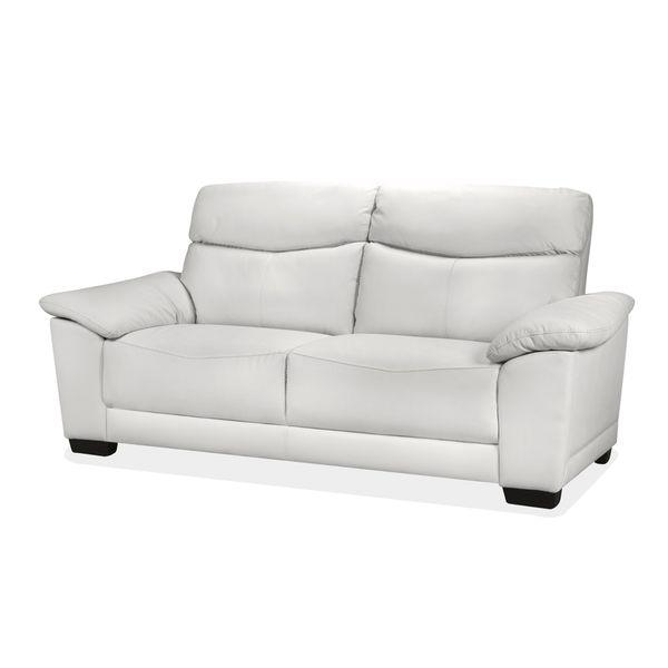 Sofa-3-Ptos-Detroit-Cuero-Pvc-Blanco-Jb31-------------------