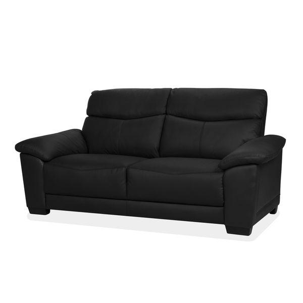 Sofa-3-Ptos-Detroit-Cuero-Pvc-Negro-Ja12--------------------
