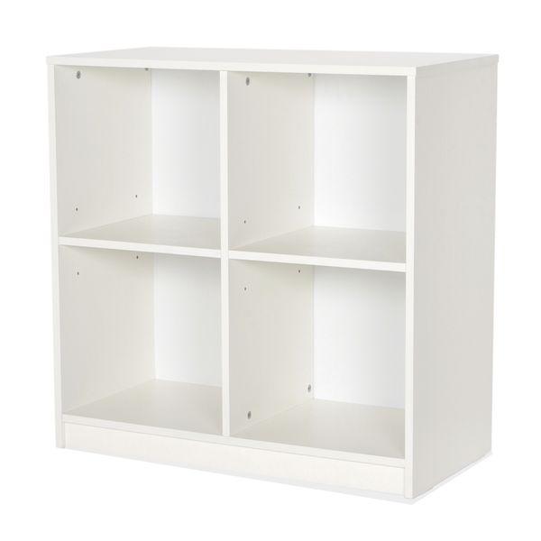 Biblioteca-Start-Up-4-77-38-75-Lam-Blanco-------------------
