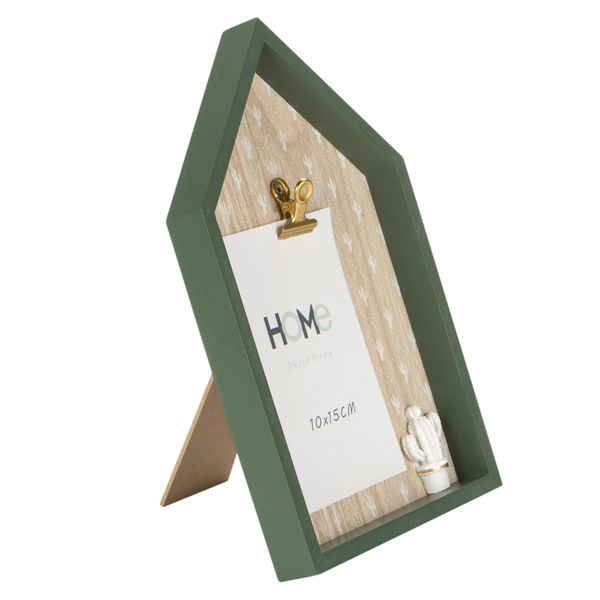 Organizador-Fotos-Mini-Green-Woods-18-3-28Cm-Mdf-Nat-Verde--