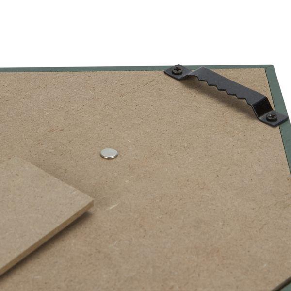 Organizador-Fotos-Mini-Green-Woods-18-3-28Cm-Mdf-Nat-Verde--