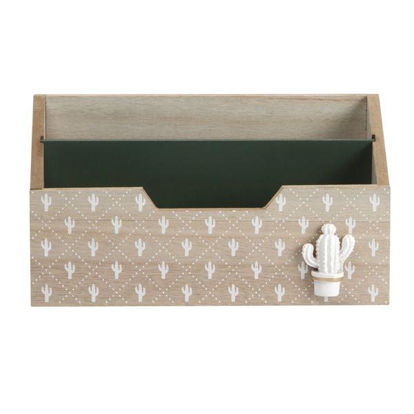 Caja-Cactus-C-Separador-24-11-13Cm-Mdf-Natural-Verde--------