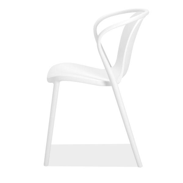 Silla-Auxiliar-Mila-Plastico-Blanco-------------------------