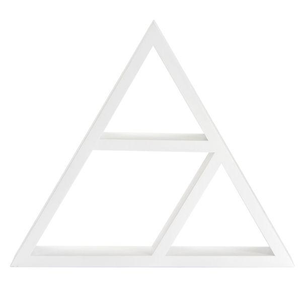 Repisa-Triangular-45-8-38Cm-Pino-Blanca---------------------