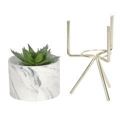 Matera-Marble-S-8-12.5Cm-Ceramica-Efecto-Marmol-------------