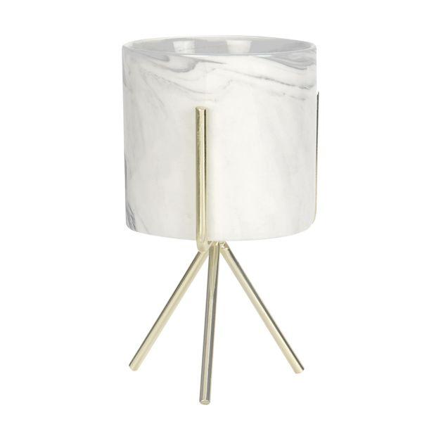 Matera-Marble-M-8-14.5Cm-Ceramica-Efecto-Marmol-------------