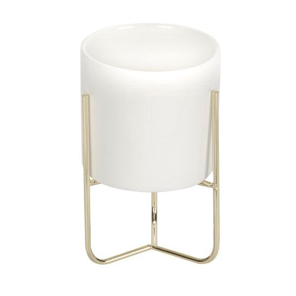 Matera-Dupont-M-8-13.5Cm-Ceramica-Blanco--------------------
