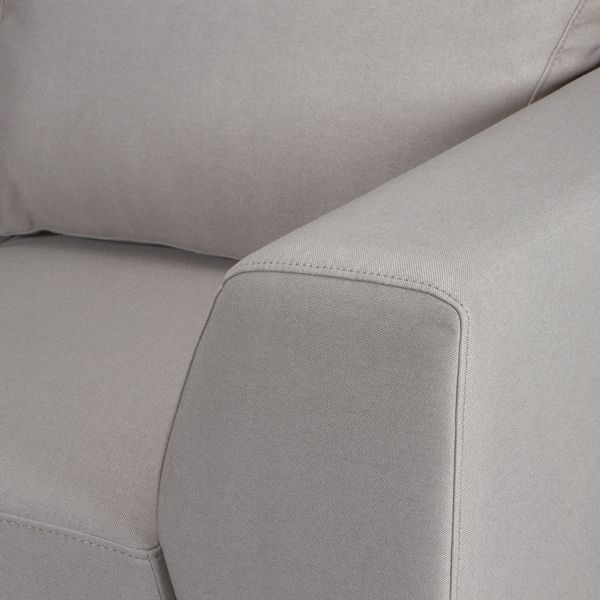Sofa-2-Puestos-Oslo-Tela-Joseph-Beige-----------------------