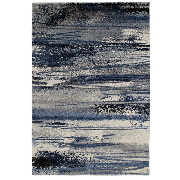 C1-19W-Tapete-Rectangular-Aquarelle-I-160-230Cm-Polipropilen