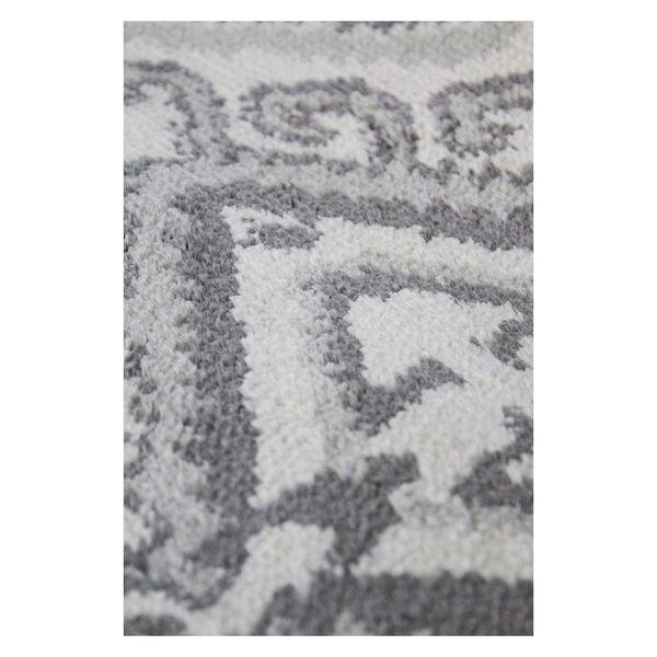 C1-19W-Tapete-Rectangular-Mosaic-I-120-170Cm-Polipropileno