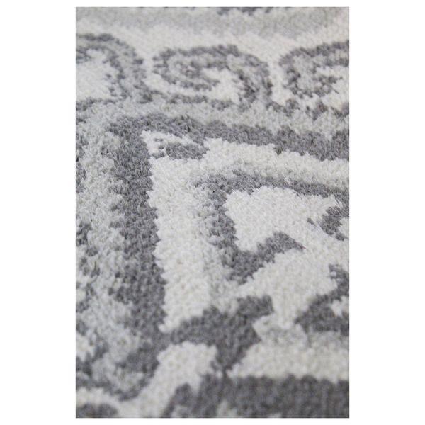 C1-19W-Tapete-Rectangular-Mosaic-I-200-290Cm-Polipropileno