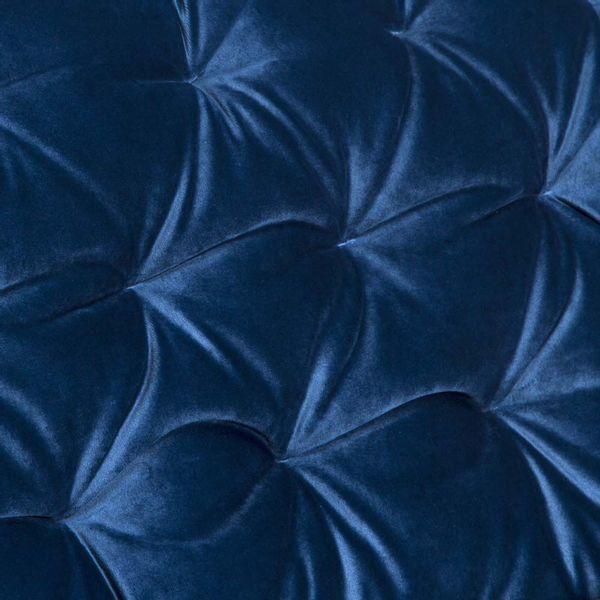 Sofa-L-Ria-Tela-Vic-Azul-Oscuro-66-Derecha------------------