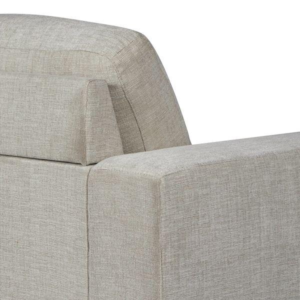 Sofa-En-L-Izquierdo-Nauty-Tela-Charleston-Beige-------------