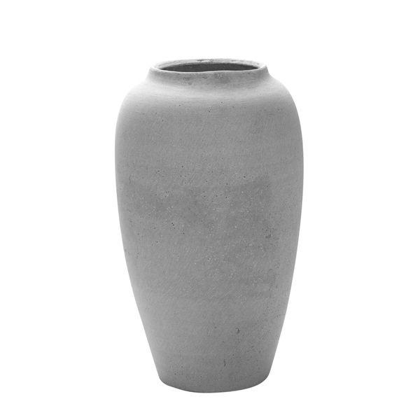 Florero-Industrial-19-19-30Cm-Cemento-Blanco----------------