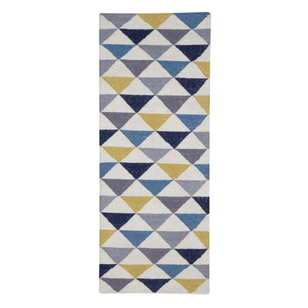 Tapete-Rectangular-Triangles-60-150cm