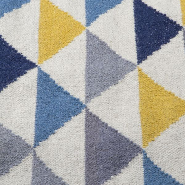 Tapete-Rectangular-Triangles-60-150cm