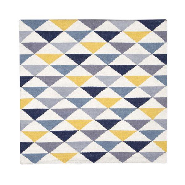 Tapete-Cuadrado-Triangles-130-130cm