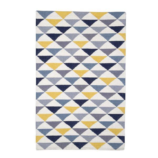Tapete-Rectangular-Triangles-150-240cm
