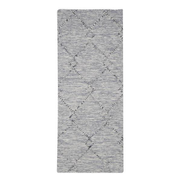 Tapete-Rectangular-Petit-60-150cm