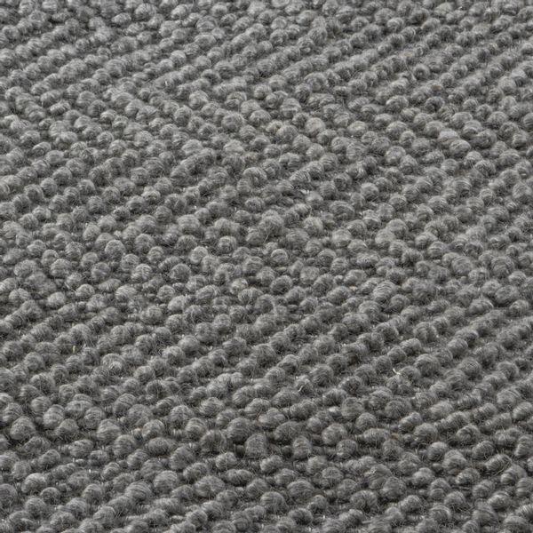 Tapete-Rectangular-Grand-60-150cm