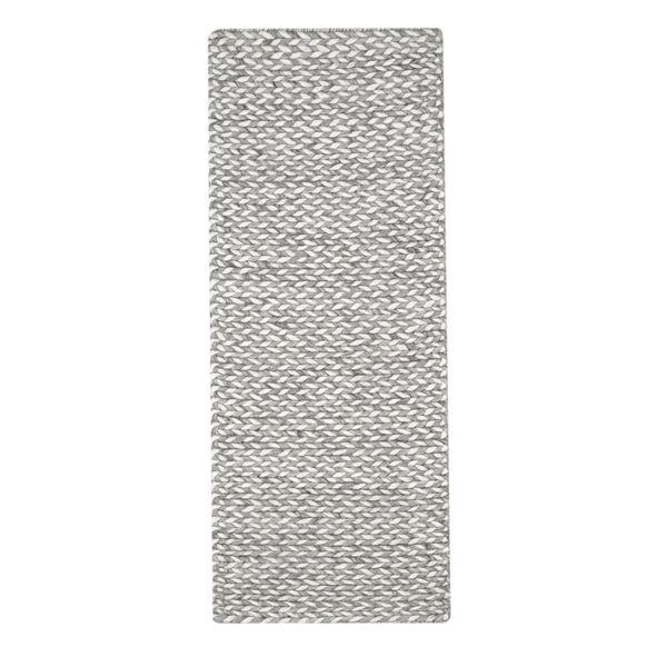 Tapete-Rectangular-Plain-60-150cm