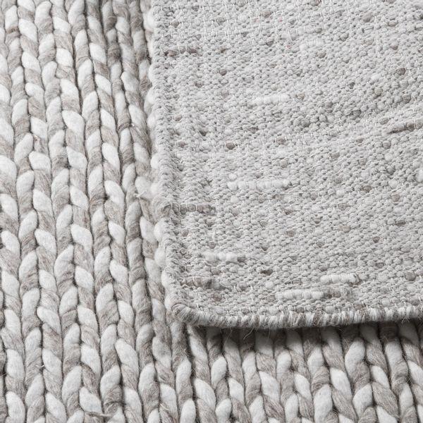 Tapete-Rectangular-Plain-120-180cm