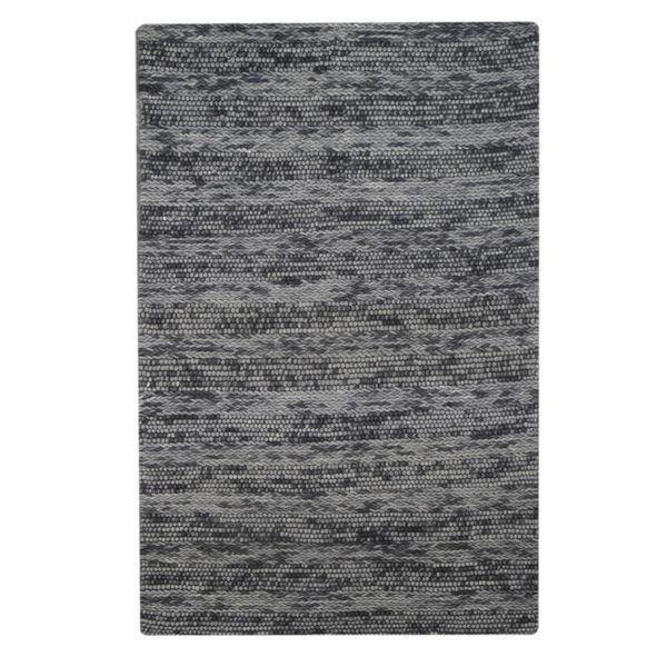 Tapete-Rectangular-Midnight-120-180cm