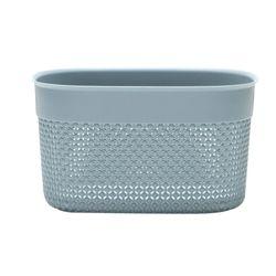 Contenedor-Filo-Basket-L-38-28-22Cm-Plastico-Azul-----------