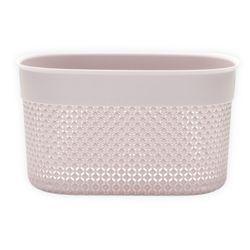 Contenedor-Filo-Basket-L-38-28-22Cm-Plastico-Rosa-----------