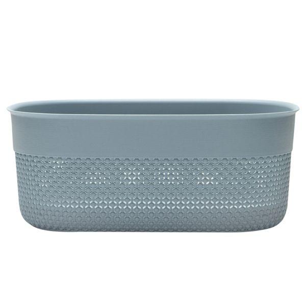 Contenedor-Filo-Basket-M-38-28.5-15Cm-Plastico-Azul---------