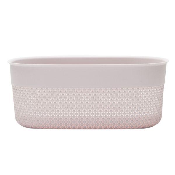 Contenedor-Filo-Basket-M-38-28.5-15Cm-Plastico-Rosa---------
