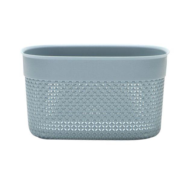 Contenedor-Filo-Basket-S-27-22-15Cm-Plastico-Azul-----