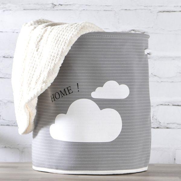 Bolsa-Cilindrica-Clouds