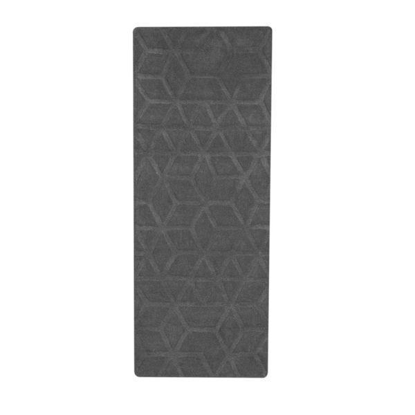 Tapete-Rectangular-Stone-60-150cm