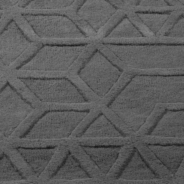 Tapete-Cuadrado-Stone-130-130cm