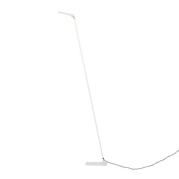 Lampara-De-Piso-Flat-20-14-135Cm-Metal-Blanca