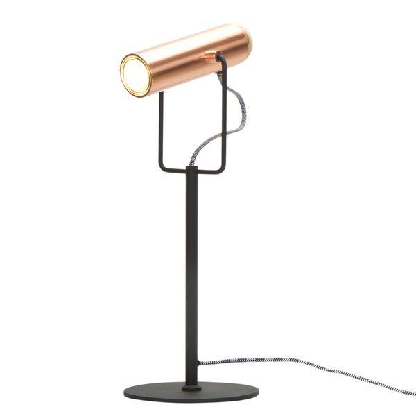 Lampara-De-Mesa-Pole-Bino-17-17-44Cm-Metal-Negro-Cobre