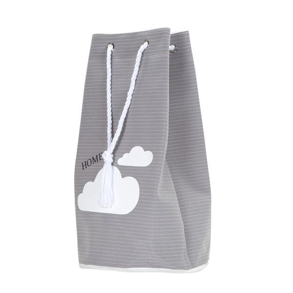 Bolsa-Long-Lace-Clouds-40-40-70Cm-Poliester-Gris------------