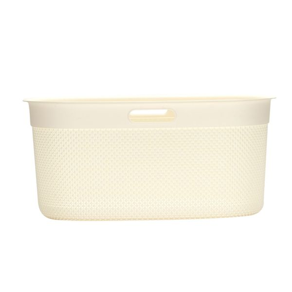 Contenedor-Filo-Laundry-59-39-27Cm-Plastico-Blanco----------