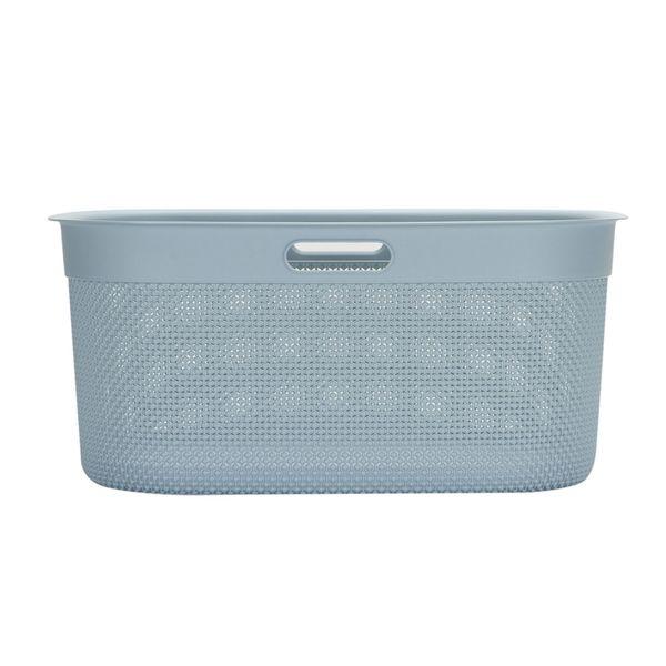Contenedor-Filo-Laundry-59-39-27Cm-Plastico-Azul------------