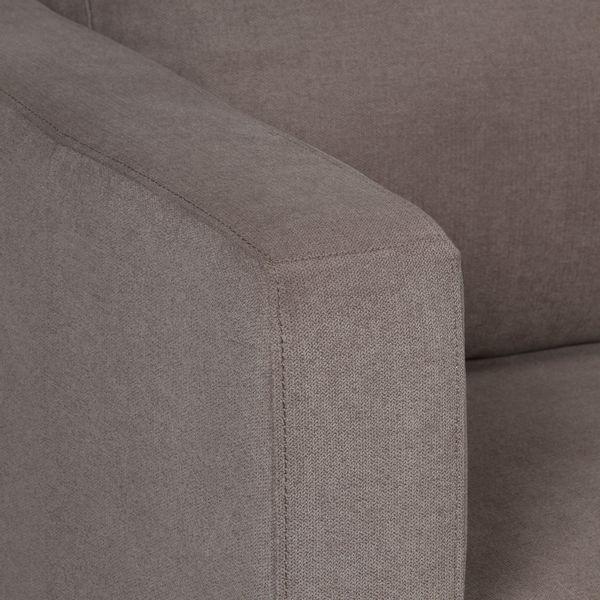 Sofa-3-Puestos-Manhattan-T.-Cosmic-Taupe--------------------