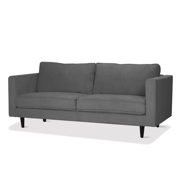 Sofa-3-Puestos-Manhattan-T.-Cosmic-Gris---------------------