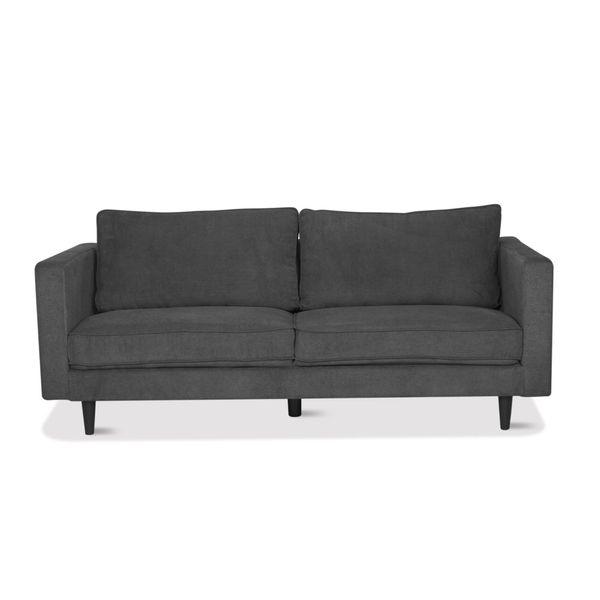 Sofa-3-Puestos-Manhattan-T.-Cosmic-Gris-Oscuro--------------