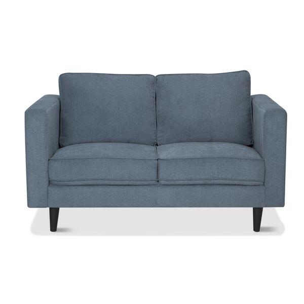 Sofa-2-Puestos-Manhattan-T.-Cosmic-Azul---------------------