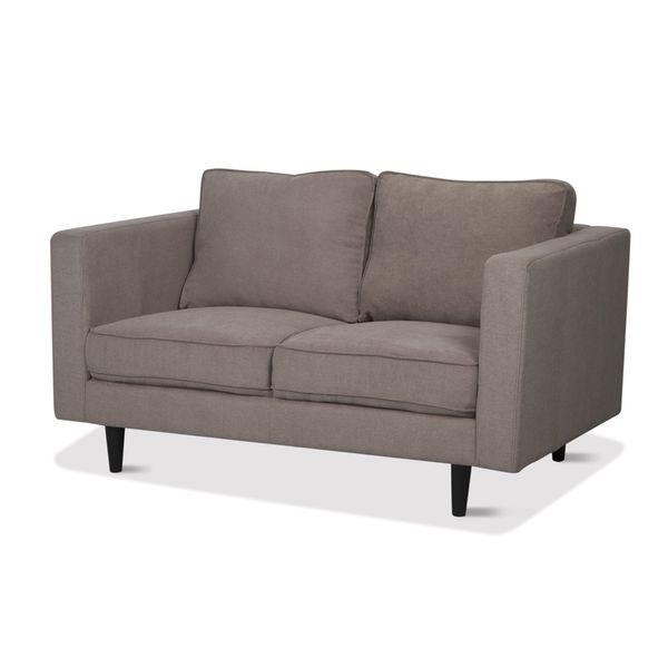 Sofa-2-Puestos-Manhattan-T.-Cosmic-Taupe--------------------