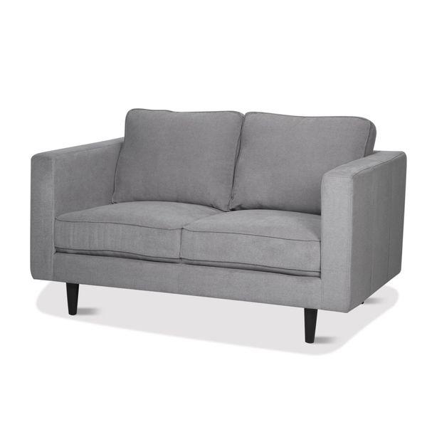 Sofa-2-Puestos-Manhattan-T.-Cosmic-Gris---------------------